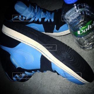 靴 - No.105050