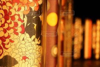 京都の想い出の写真・画像素材[1904556]