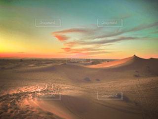 モロッコの写真・画像素材[1993700]