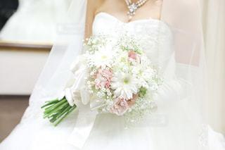 結婚式の写真・画像素材[1998803]