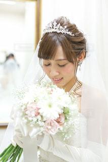 結婚式の写真・画像素材[1999960]