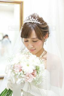 結婚式の写真・画像素材[1999979]