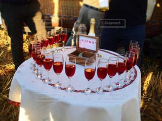 飲み物,人物,イベント,ボトル,グラス,乾杯,ドリンク,パーティー,手元