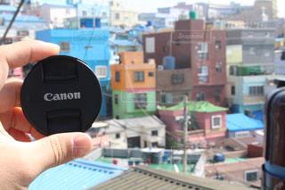韓国の写真・画像素材[2081055]