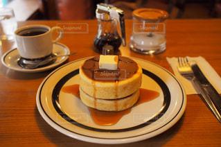 カフェの写真・画像素材[2253040]