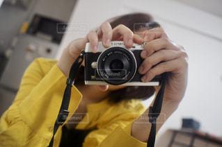 カメラ,自撮り,オリンパス,Instagram,セルフィー,写真,インスタグラム,インスタ,セルフショット,インスタ女子