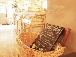 caféの写真・画像素材[2251904]