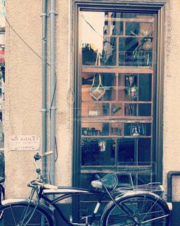 カフェの写真・画像素材[2826681]