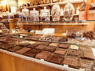 茶色,フランス,パリ,チョコレート,ベージュ,ミルクティー色