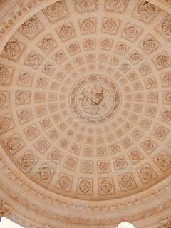 茶色,観光,旅行,旅,フランス,天井,ベージュ,ヴェルサイユ宮殿,ミルクティー色,愛の殿堂