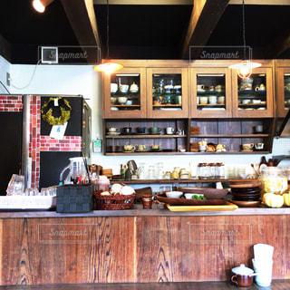 カフェ,コーヒー,休憩,店内,喫茶店,蔵のカフェギャラリー灯環