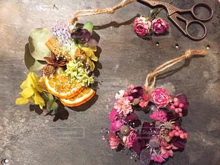花の写真・画像素材[2011067]