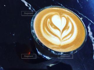 カフェ,コーヒー,お出かけ,ミルクティー色