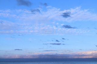空,雲,夕焼け,北海道,フィルム,フィルム写真,海と空,フィルムフォト