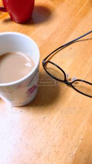 マグカップ,ティータイム,紅茶,ミルクティー