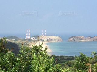 海,九州,種子島,ロケット発射台,宇宙に一番近い島