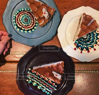 食べ物の写真・画像素材[1982104]