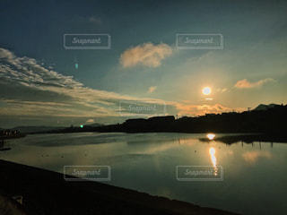自然の写真・画像素材[2001726]