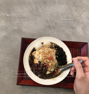 食べ物の写真・画像素材[2257087]