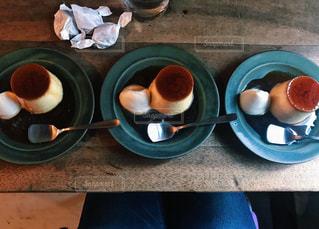 食べ物の写真・画像素材[2257170]