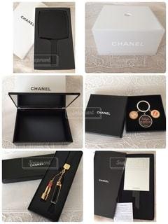 美容,ミラー,コスメ,化粧品,ミラー付き化粧BOX,コットンBOX,折りたたみミラー