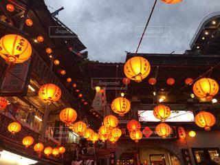 台湾旅行の写真・画像素材[3343021]