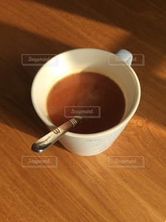 コーヒー - No.268780