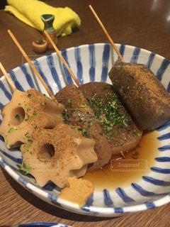日本食の写真・画像素材[829841]