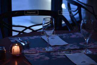 風景,食事,カップル,お酒,アート,夫婦,グラス,レストラン,乾杯,ドリンク,シャンパン