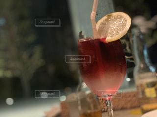 飲み物,人物,イベント,ワイン,グラス,乾杯,ドリンク,パーティー,アルコール,サングリア,手元