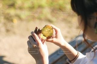 食欲の秋  ❤︎の写真・画像素材[2678441]