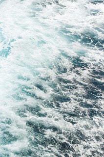 海の写真・画像素材[3544311]