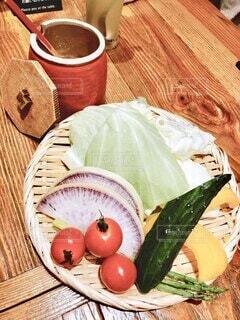 食べ物,野菜,食品,居酒屋,おつまみ,食材,フレッシュ,ベジタブル