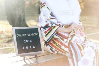 着物,イベント,和服,お祝い,晴れ着,成人式,和装,行事,成人の日,congratulation