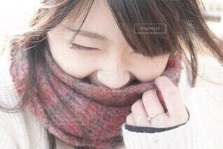 冬の写真・画像素材[4074461]