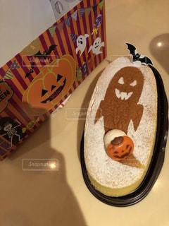 楽しい,ハロウィン,可愛い,懐かしい,ケーキ、