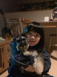 犬,いぬ,人物,人,愛犬,人間,飼い主,犬と飼い主