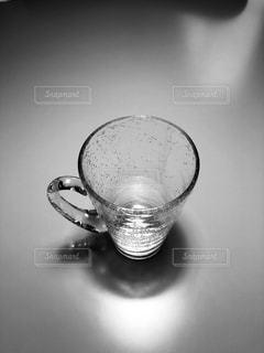 ガラスと光の写真・画像素材[1972326]