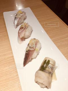 和食美の写真・画像素材[2029513]