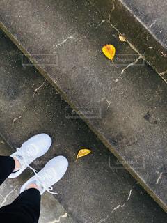 スポーツの秋の写真・画像素材[2423396]