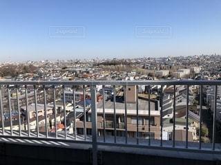 東京の眺めの写真・画像素材[1984959]