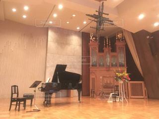 ピアノ,教会,チャペル,コンサート,オルガン,市ヶ谷,ホール,パイプオルガン,ミルクティー色,東京ルーテル教会,ルーテル市ヶ谷ホール