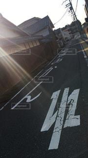 滋賀県道路