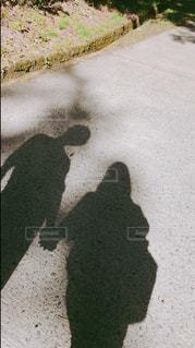 、の写真・画像素材[2260222]