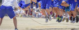 スポーツの写真・画像素材[2480333]