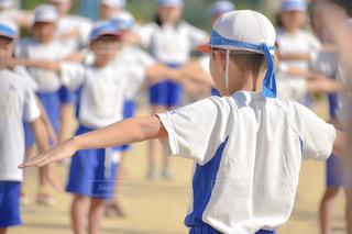スポーツの写真・画像素材[2480335]