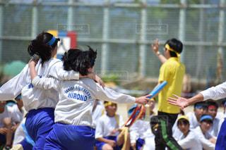 スポーツの写真・画像素材[2480336]