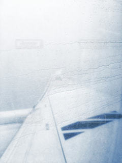 雨,雲,水,飛行機,水滴,景色,水玉,ウィンドウ,雫,翼,機内,しずく,クルージング,フライト,大雨,B787