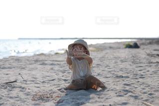 海よりもの写真・画像素材[2328619]