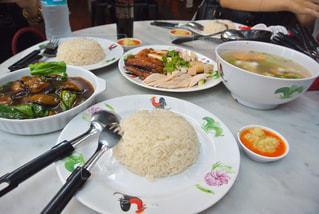 食事,ディナー,シンガポール,グルメ,ローカル,チキンライス,ローカルフード,鶏飯,海南チキンライス,ローカル飯,シンスウィーキー
